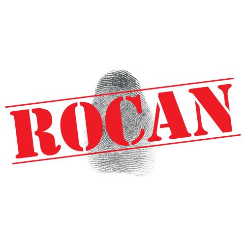 Álbum: Rocan